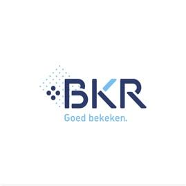 bkr-partner-min