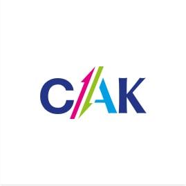 cak-partner-min