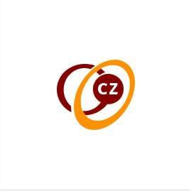 cz-partner-min