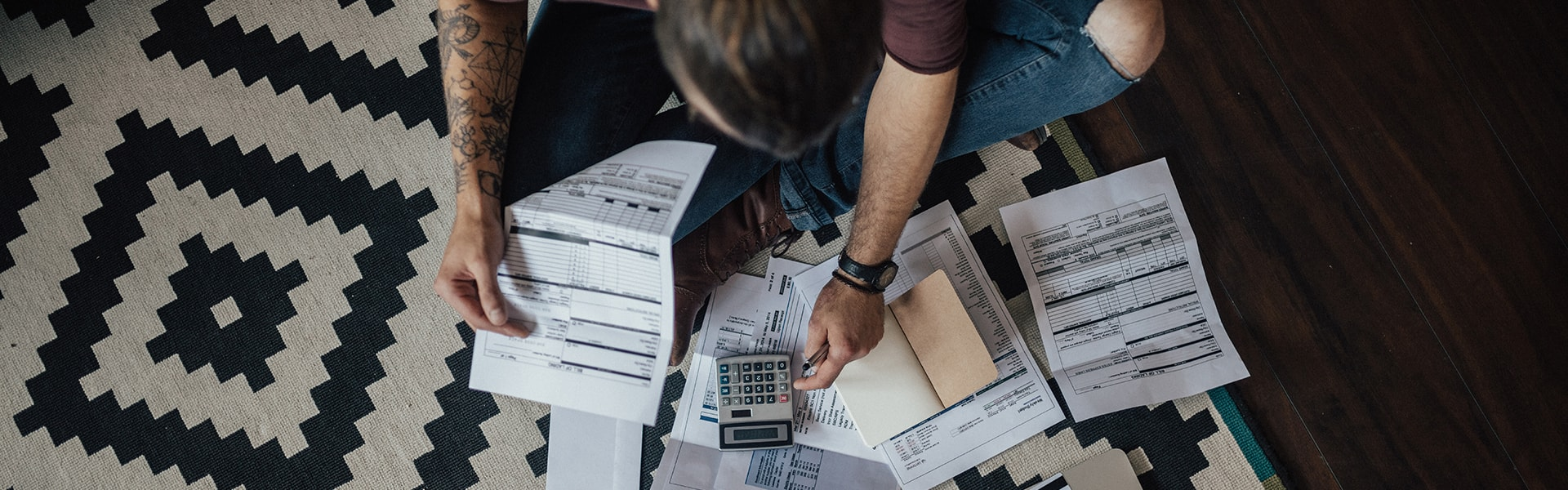 header_nederlandse schuldhulproute1-min