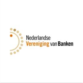 nederlandse-vereniging-van-banken-partner-min