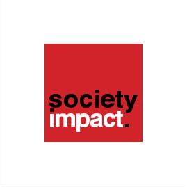 society-partner-min