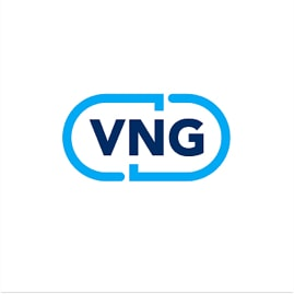 vng-partner-min
