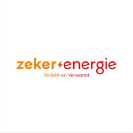 zeker-energie-partner-min