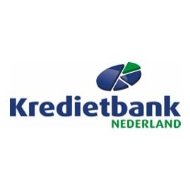 logo-kredietbank-nederland-slnl-min